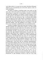 giornale/RML0025901/1930-1931/unico/00000149