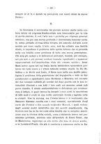 giornale/RML0025901/1930-1931/unico/00000150