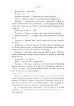 giornale/RML0025901/1930-1931/unico/00000154