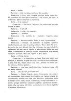 giornale/RML0025901/1930-1931/unico/00000155