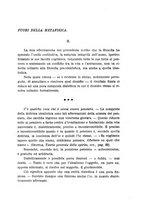 giornale/RML0025901/1930-1931/unico/00000157