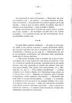 giornale/RML0025901/1930-1931/unico/00000158