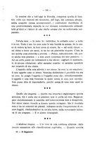 giornale/RML0025901/1930-1931/unico/00000159