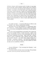 giornale/RML0025901/1930-1931/unico/00000160