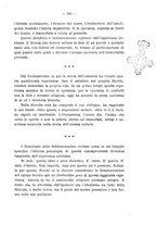 giornale/RML0025901/1930-1931/unico/00000181