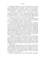 giornale/RML0025901/1930-1931/unico/00000182