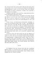 giornale/RML0025901/1930-1931/unico/00000183