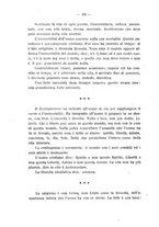 giornale/RML0025901/1930-1931/unico/00000184