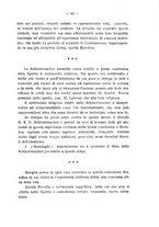 giornale/RML0025901/1930-1931/unico/00000185