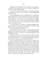 giornale/RML0025901/1930-1931/unico/00000186