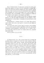 giornale/RML0025901/1930-1931/unico/00000187