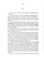 giornale/RML0025901/1930-1931/unico/00000188