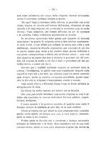 giornale/RML0025901/1930-1931/unico/00000190