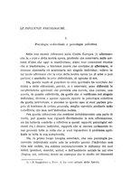 giornale/RML0025901/1930-1931/unico/00000192