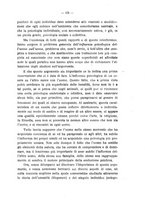 giornale/RML0025901/1930-1931/unico/00000193