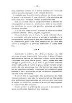 giornale/RML0025901/1930-1931/unico/00000194
