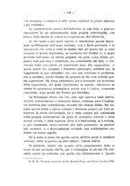 giornale/RML0025901/1930-1931/unico/00000196