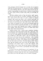 giornale/RML0025901/1930-1931/unico/00000198