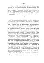 giornale/RML0025901/1930-1931/unico/00000200
