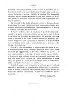 giornale/RML0025901/1930-1931/unico/00000201