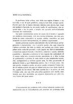 giornale/RML0025901/1930-1931/unico/00000202
