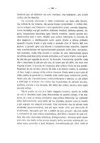 giornale/RML0025901/1930-1931/unico/00000204
