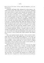 giornale/RML0025901/1930-1931/unico/00000205