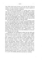 giornale/RML0025901/1930-1931/unico/00000207