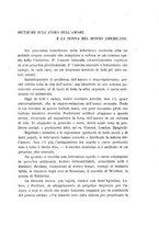 giornale/RML0025901/1930-1931/unico/00000209