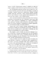 giornale/RML0025901/1930-1931/unico/00000210