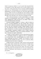 giornale/RML0025901/1930-1931/unico/00000211