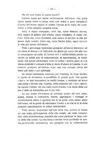 giornale/RML0025901/1930-1931/unico/00000212
