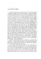 giornale/RML0025901/1930-1931/unico/00000214