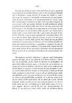 giornale/RML0025901/1930-1931/unico/00000216