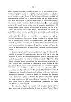 giornale/RML0025901/1930-1931/unico/00000217