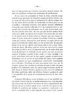 giornale/RML0025901/1930-1931/unico/00000218