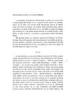 giornale/RML0025901/1930-1931/unico/00000220