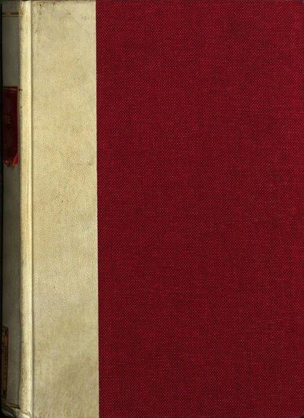 Il saggiatore pubblicazione di critica e di filosofia