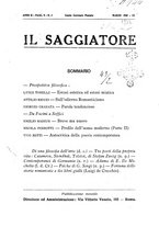 giornale/RML0025901/1931-1932/unico/00000005