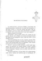 giornale/RML0025901/1931-1932/unico/00000007