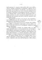 giornale/RML0025901/1931-1932/unico/00000009