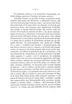 giornale/RML0025901/1931-1932/unico/00000012