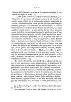 giornale/RML0025901/1931-1932/unico/00000013