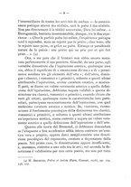 giornale/RML0025901/1931-1932/unico/00000014