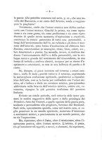 giornale/RML0025901/1931-1932/unico/00000015