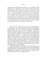 giornale/RML0025901/1931-1932/unico/00000018