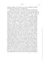 giornale/RML0025901/1931-1932/unico/00000022