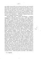 giornale/RML0025901/1931-1932/unico/00000023