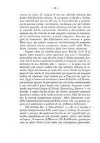 giornale/RML0025901/1931-1932/unico/00000024
