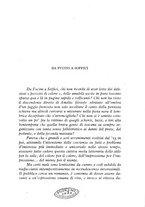 giornale/RML0025901/1931-1932/unico/00000027